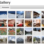 Photo_Albums2