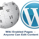 Wiki_Wordpress